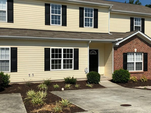 Surprising Townhomes For Rent In Durham Nc 67 Rentals Zillow Download Free Architecture Designs Scobabritishbridgeorg