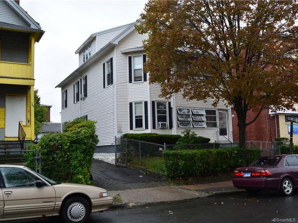 Superb Hartford Real Estate Hartford Ct Homes For Sale Zillow Download Free Architecture Designs Crovemadebymaigaardcom