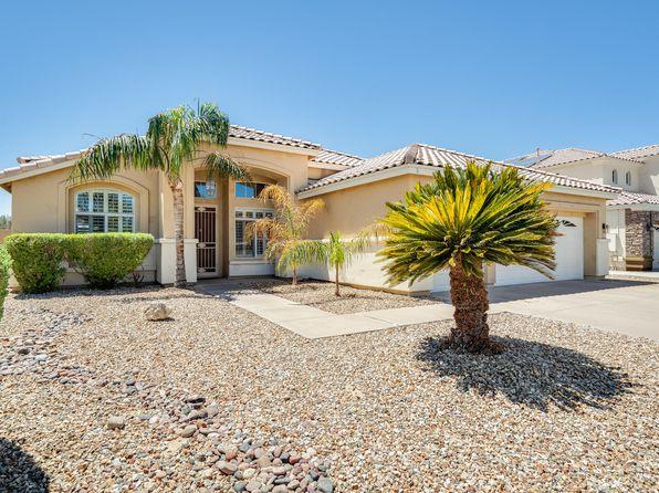Separate Guest House - Glendale Real Estate - Glendale AZ