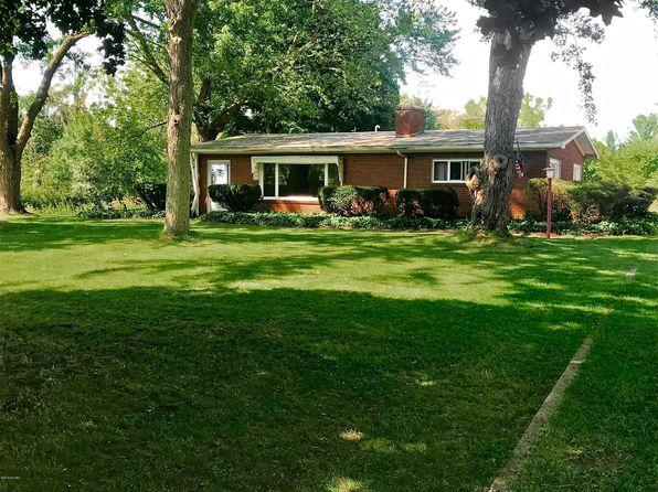 Benton Harbor - Fair Plain Real Estate - 3 Homes For Sale ...