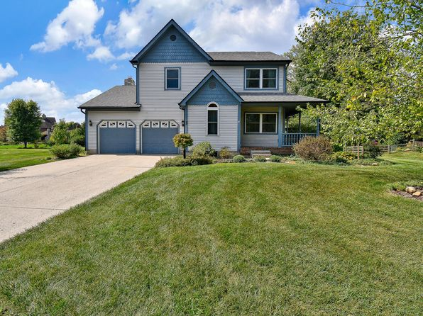 Miraculous Gahanna Real Estate Gahanna Oh Homes For Sale Zillow Home Interior And Landscaping Fragforummapetitesourisinfo