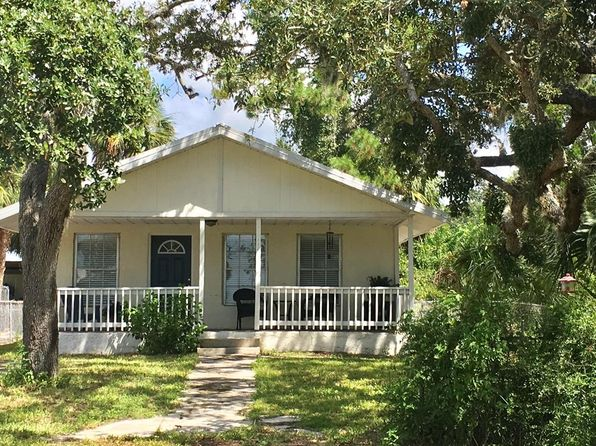 Swell Cedar Key Real Estate Cedar Key Fl Homes For Sale Zillow Home Interior And Landscaping Ologienasavecom