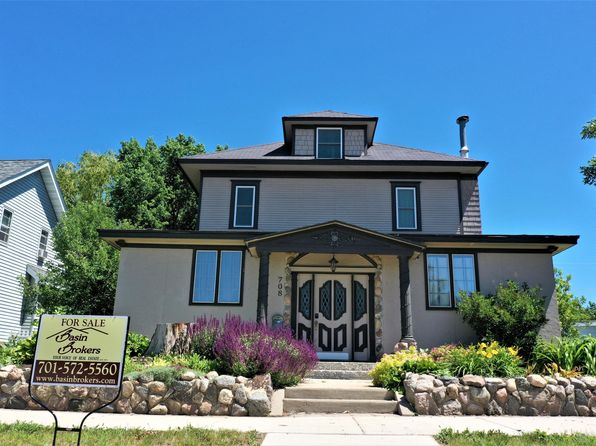 Williston Real Estate - Williston ND Homes For Sale   Zillow