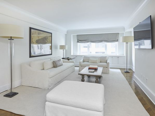 Modern Contemporary - Upper East Side Real Estate - Upper ...