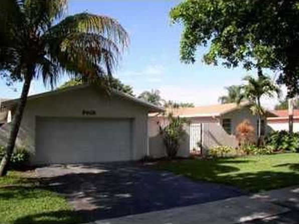 8405 sw 26th pl fort lauderdale fl 33328 zillow for 5600 east 84th terrace