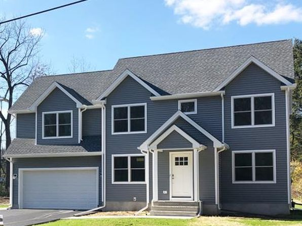 New Construction Homes In 07834 Zillow