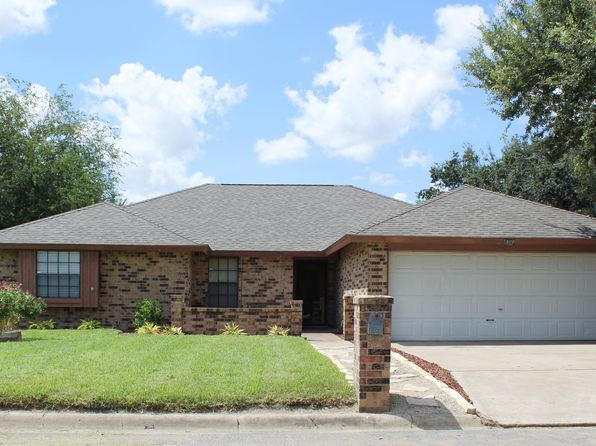 McAllen Real Estate - McAllen TX Homes For Sale | Zillow on pecos county, harris county, texas highway map, nueces county, brewster county, otero county, arroyo hondo texas map, oldham county, la vernia texas map, east texas road map, midland county, wilson county, brazoria county, jefferson county, all east texas cities map, culberson county, printable texas map, cameron county, mineola texas map, mack texas map, collin county, nuevo laredo texas map, el paso texas map, texas county map, starr county, mcclellan texas map, tres rios texas map, air force base texas map, texas street map, mapquest texas map, bexar county, hudspeth county, parker county, presidio county, fannin county, temple texas map, del rio texas map, edinburg texas map, hidalgo county, waxahachie texas map,