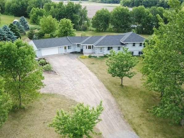 Pole Barn - 55371 Real Estate - 55371 Homes For Sale | Zillow