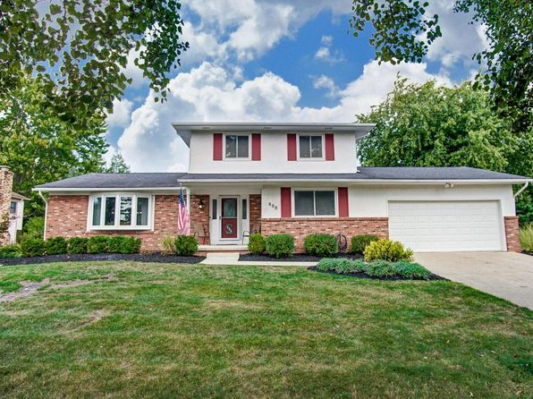 Cool Gahanna Real Estate Gahanna Oh Homes For Sale Zillow Home Interior And Landscaping Dextoversignezvosmurscom