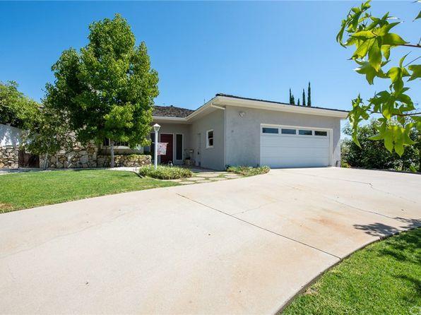 Separate Guest House - Fullerton Real Estate - Fullerton CA