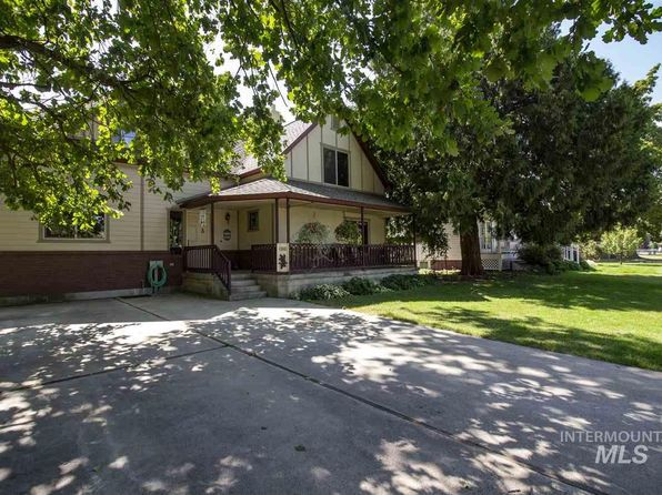 Payette Real Estate - Payette ID Homes For Sale | Zillow