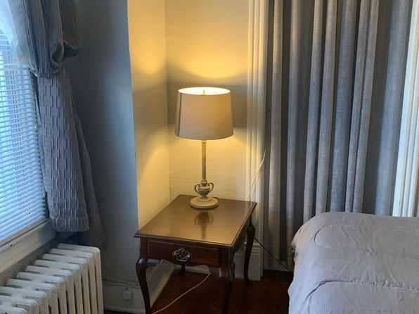Fine Townhomes For Rent In Washington Dc 306 Rentals Zillow Complete Home Design Collection Epsylindsey Bellcom