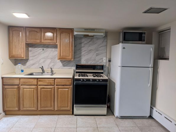 studio apartments for rent in yonkers ny zillow studio apartments for rent in yonkers