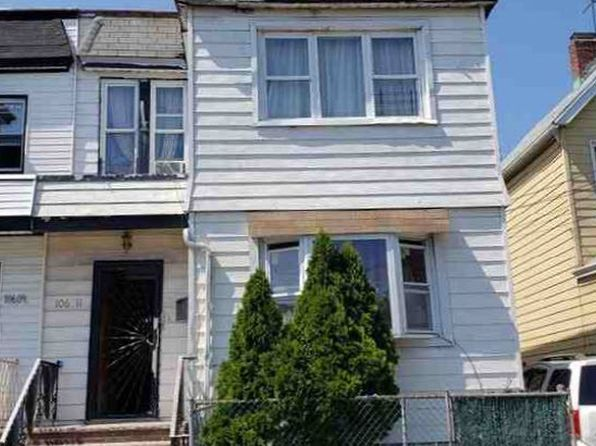 Bank Owned - NY Real Estate - New York Homes For Sale | Zillow