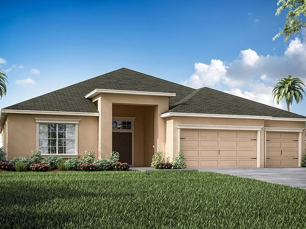 House Plans - Plant City Real Estate - Plant City FL Homes ... on facebook house plans, amazon house plans, local house plans, hgtv house plans, hud house plans, seattle house plans, google house plans, youtube house plans, adobe house plans, sears house plans, flickr house plans, trulia house plans, foursquare house plans, pinterest house plans, home house plans, american bungalow house plans, bing house plans, economy house plans, ebay house plans, remax house plans,