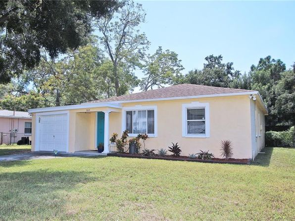 Groovy Ballast Point Tampa Single Family Homes For Sale 25 Homes Home Interior And Landscaping Fragforummapetitesourisinfo