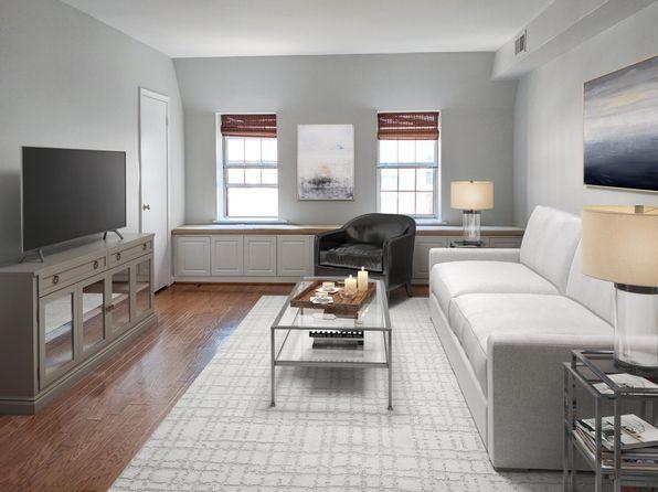 Pleasant Apartments For Rent In Arlington Va Zillow Download Free Architecture Designs Ferenbritishbridgeorg