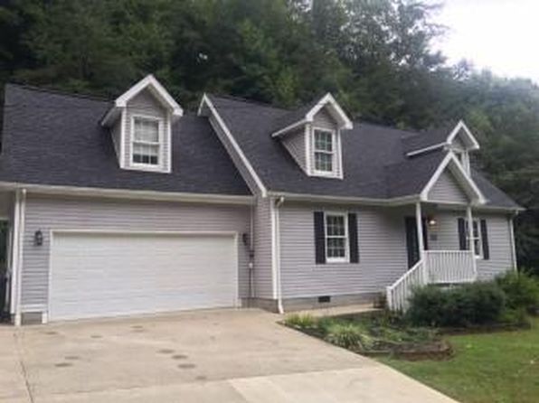 Pike County Real Estate - Pike County KY Homes For Sale | Zillow