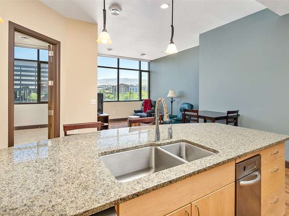 Downtown Boise Condos & Apartments For Sale - 8 Listings ...