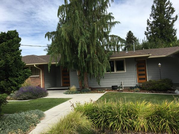 Wenatchee WA For Sale by Owner (FSBO) - 14 Homes | Zillow