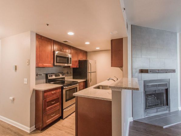 Sensational Apartments For Rent In Boulder Co Zillow Interior Design Ideas Tzicisoteloinfo