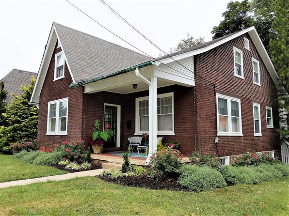 Acreage For Sale By Owner >> For Sale By Owner Fsbo 35 633 Homes Zillow