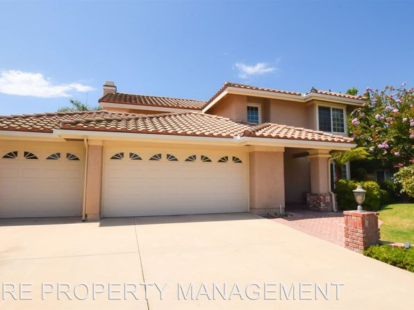 Fantastic Houses For Rent In Moorpark Ca 17 Homes Zillow Home Interior And Landscaping Transignezvosmurscom
