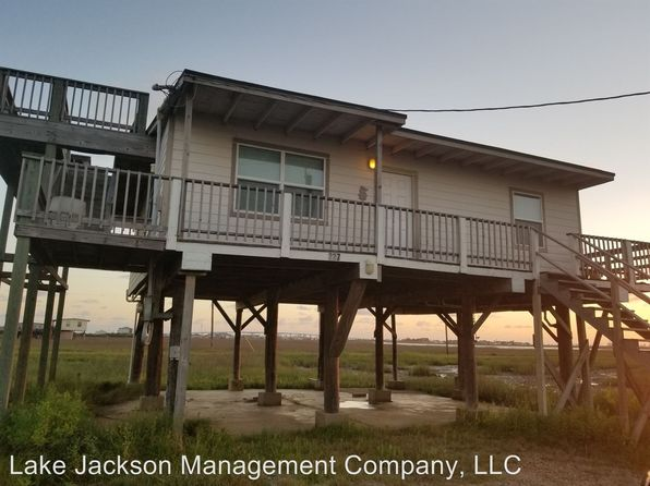 Outstanding Houses For Rent In Surfside Beach Tx 5 Homes Zillow Download Free Architecture Designs Sospemadebymaigaardcom