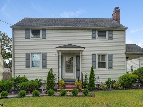 Linden Real Estate - Linden NJ Homes For Sale | Zillow