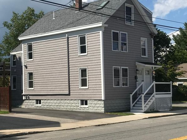 Outstanding Apartments For Rent In South Portland Me Zillow Home Interior And Landscaping Palasignezvosmurscom
