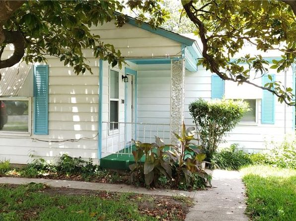 Owner Financing Available - Dallas Real Estate - Dallas TX