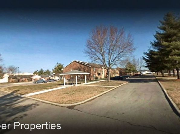 Apartments For Rent in Manchester TN | Zillow