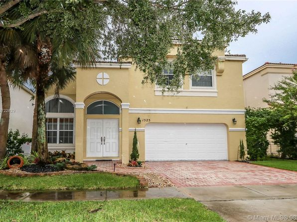 Houses For Rent in Pembroke Pines FL - 290 Homes | Zillow