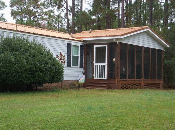 Fine North Carolina Mobile Homes Manufactured Homes For Sale Download Free Architecture Designs Scobabritishbridgeorg