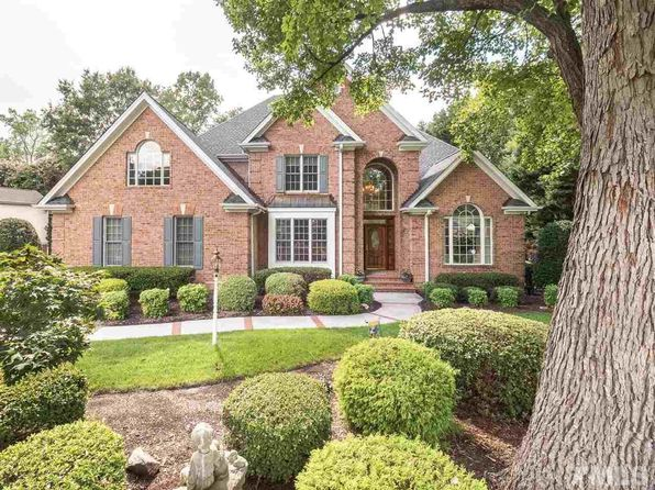 Cary Real Estate - Cary NC Homes For Sale   Zillow