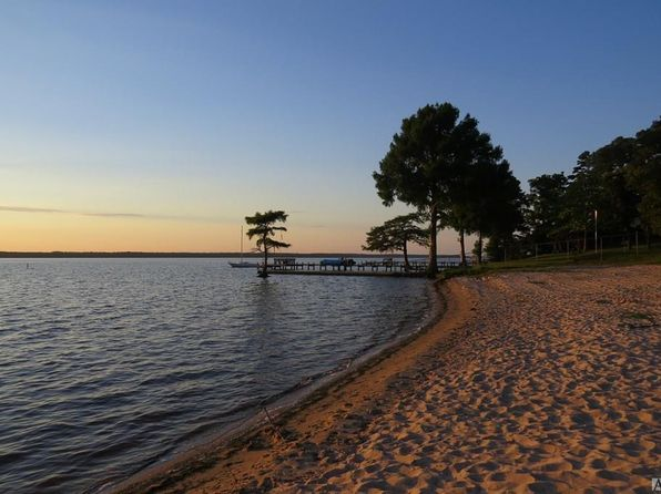 Sandy Beach Edenton Real Estate 17