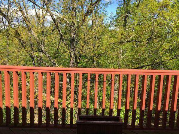 3327 Forest Ridge Rd Roanoke Va 24018 Zillow