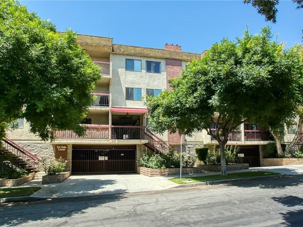 Gated Condo - Burbank Real Estate - 2 Homes For Sale | Zillow