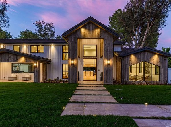 Hidden Hills Real Estate Hidden Hills Ca Homes For Sale