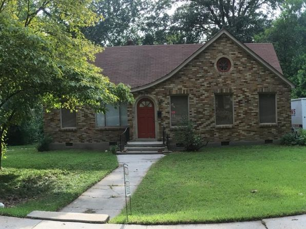 Houses For Rent In Memphis Tn 969 Homes Zillow
