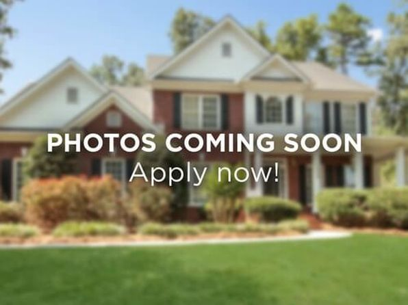 Houses For Rent in Douglasville GA - 167 Homes | Zillow