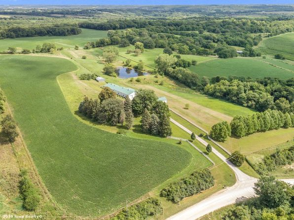Farm - IA Real Estate - Iowa Homes For Sale | Zillow