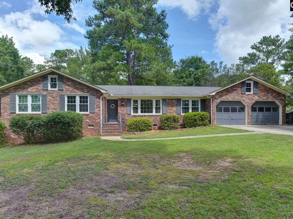 Irmo SC Single Family Homes For Sale - 222 Homes   Zillow
