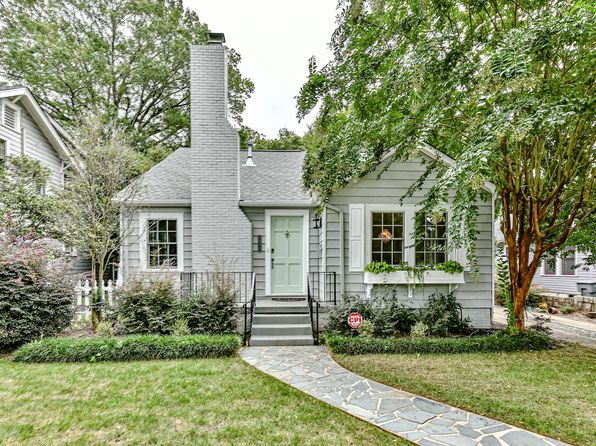 Excellent Historical Nc Real Estate North Carolina Homes For Sale Download Free Architecture Designs Barepgrimeyleaguecom
