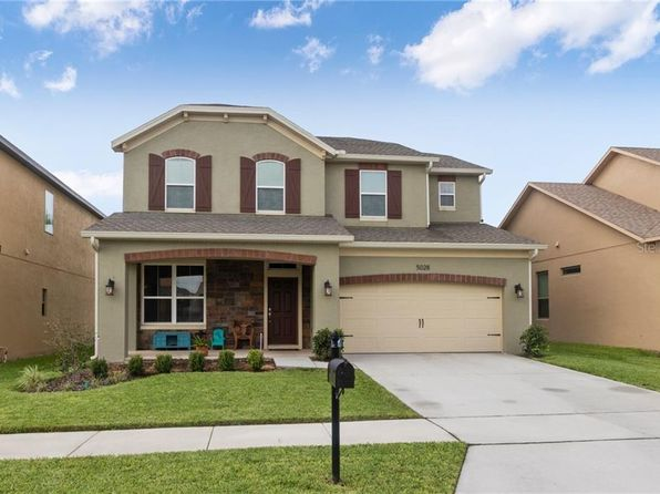 Cool 34715 Real Estate 34715 Homes For Sale Zillow Complete Home Design Collection Epsylindsey Bellcom