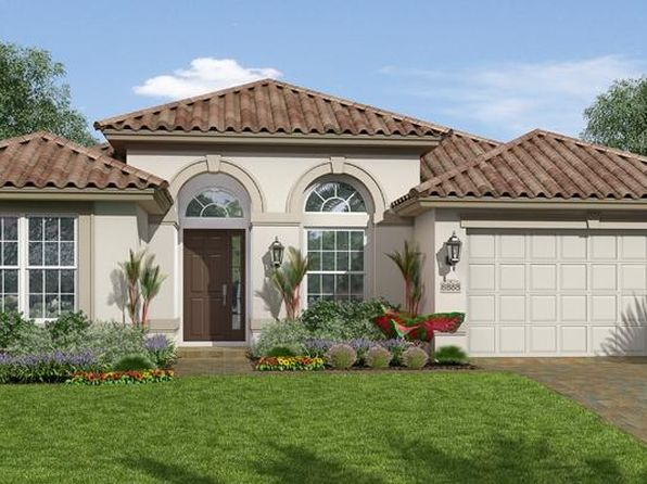 gated communities in the sphere of vero shore florida