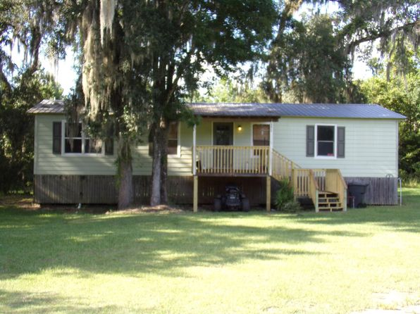 Tremendous Palatka Fl Mobile Homes Manufactured Homes For Sale 22 Home Interior And Landscaping Spoatsignezvosmurscom