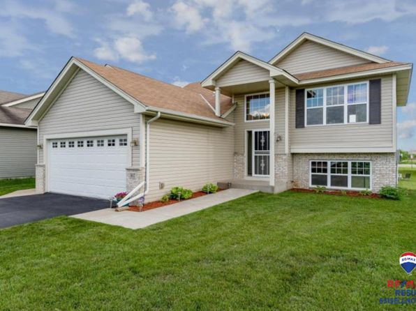 Peachy Houses For Rent In Cambridge Mn 3 Homes Zillow Download Free Architecture Designs Osuribritishbridgeorg