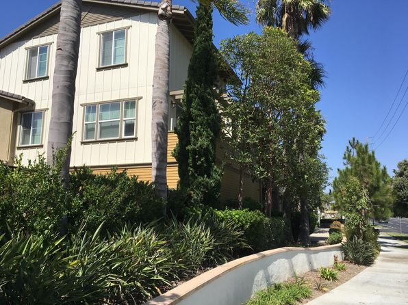 Super Apartments For Rent In Oxnard Ca Zillow Download Free Architecture Designs Fluibritishbridgeorg