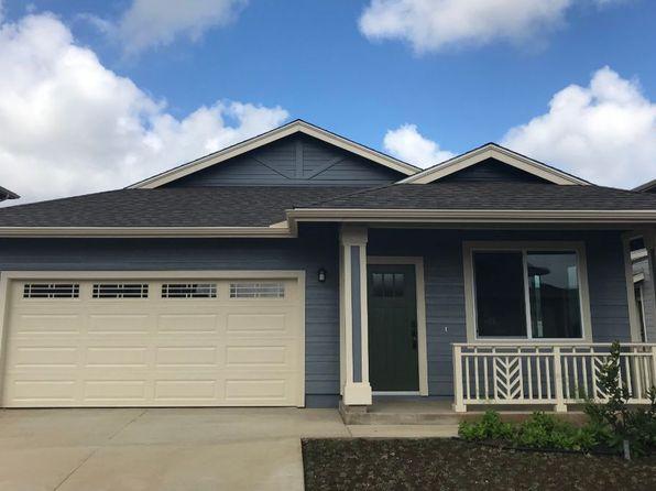 Kapolei Real Estate - Kapolei HI Homes For Sale   Zillow